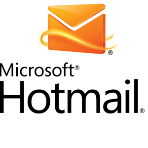 Easily Do A Complete Overhaul Of Your Hotmail Inbox, And Maintain It