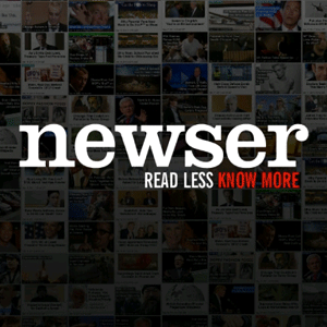 Newser & Nokia Bring The Perfect News App To Your Windows Phone 7