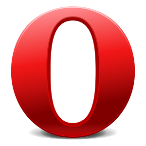 5 Ideological Reasons Why You Should Try Opera