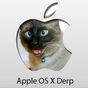 4 Apple OSX Interface Elements That Really Annoy Me [Opinion]