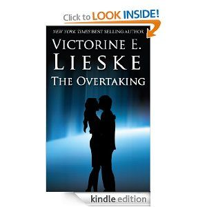 The Top 10 Sci-fi Romance eBooks On Amazon [MUO Book Club] overtaking