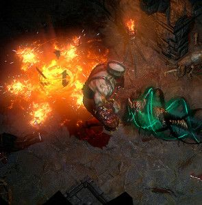 The Top 5 Alternatives To Diablo 3 [Gaming]