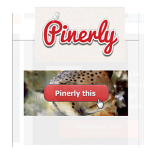 Track & Manage Your Pinterest Account With Pinerly [200 Invites For MUO Readers]