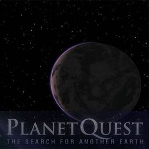 Calling Space Buffs:  Go On A Search For Another Earth With NASA PlanetQuest