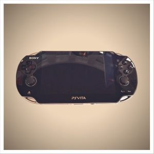PlayStation Vita 3G/Wi-Fi Review And Giveaway