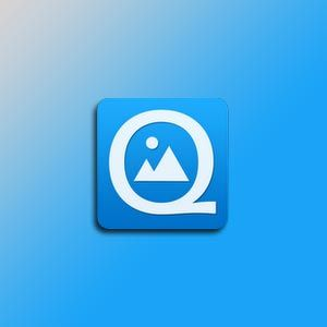 QuickPic Could Reach The Finish Line As The Fastest Photo Browser [Android]