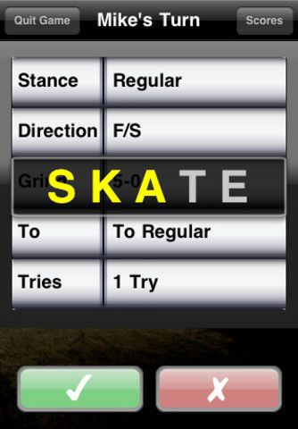 6 Apps That Provide Everything A Skateboarder Needs [iOS] skateslots