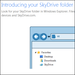 Is There a Good Reason To Use Microsoft SkyDrive In Addition To Dropbox & Google Drive?