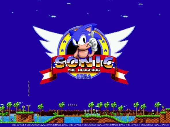 5 Games That Make Me Miss The Glory Days Of Sega [MUO Gaming] sonic the hedgehog e1336412575325