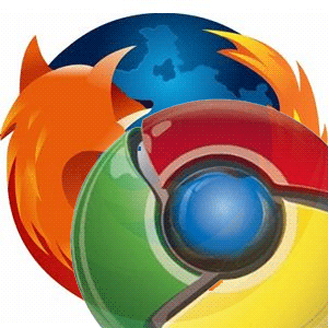 How To Open & Switch Any Webpage From Firefox To Chrome (And Vice Versa) Quickly