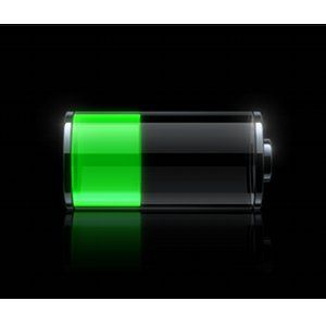 What To Do If Your Laptop Or Tablet Battery Won't Charge