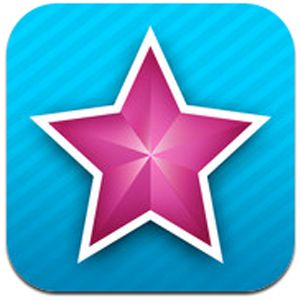Create Your Own Music Video With Video Star [iOS]