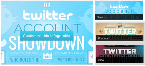 visually2   Visual.ly Create: Customize Your Own Infographics