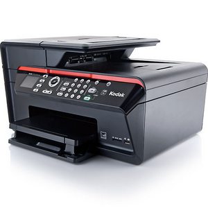 4 Of The Best Printers For Connecting To A Wireless Network