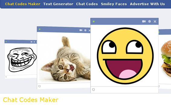 add images to facebook chat