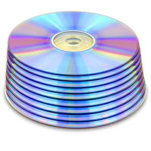 "CDs Are Not Forever: The Truth About CD/DVD Longevity, ""Mold"" & ""Rot"""