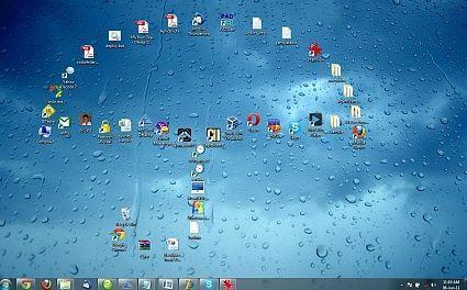 desktopmodify