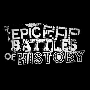 5 Of The Funniest & Best Written Epic Rap Battles Of History [Best Of YouTube]