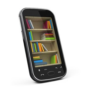 Mantano Reader: Effortlessly Read Ebooks On Your Android For Free!