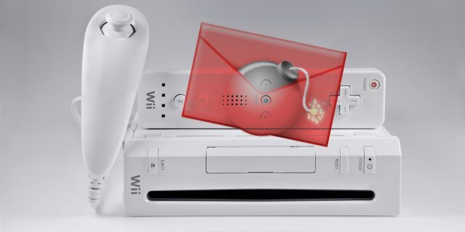 How to Set Up Your Wii for Homebrew Using Letterbomb
