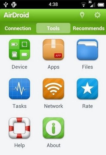 airdroid_tools
