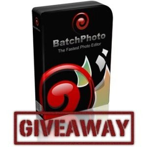 Easily Edit Multiple Photos At Once With BatchPhoto for Windows and Mac [Giveaway]