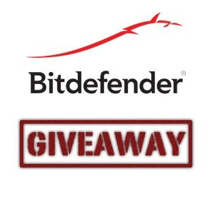 Stay Safe Online with the New Bitdefender Total Security 2013 [Giveaway]