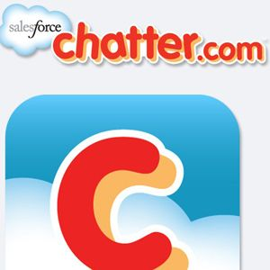 Chatter.com: The Private Facebook For Companies & Organizations