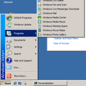 5 Programs to Customize the Appearance of Windows and Toolbars