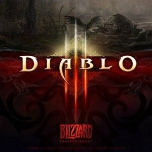 4 Apps Every Diablo 3 Player Should Have On Their Device [iOS]