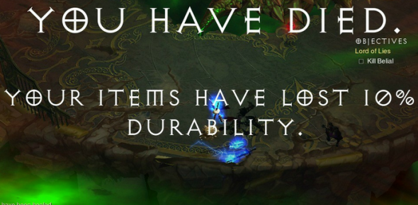 4 Things That Really Annoy Me About Diablo 3 [MUO Gaming] diablo3repair e1340646594331