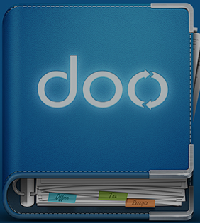 Doo Automatically Uploads Your Files To The Cloud Then Tags & Manages Them