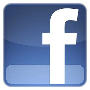 Add Facebook Trusted Contacts To Ensure You Can Recover Your Account