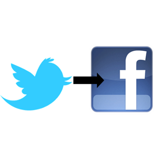 Get Awesome Twitter Features On Facebook With This Neat Trick