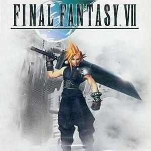 No Sequel, No Problem! Remaster Final Fantasy VII For PC Using Bootleg [MUO Gaming]