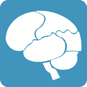 Train Your Brain & Stay Sharp With gbrainy [Linux]
