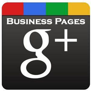 How To Create A Google+ Page For A Business, Club, Or Yourself