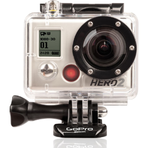 7 Videos That Will Make You Want a GoPro Camera [Stuff to Watch]