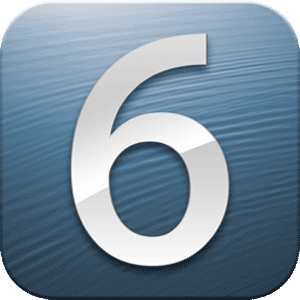 10 Features You Can Expect To See In the Upcoming New iOS6