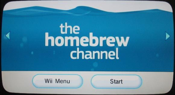 How to Set Up Your Wii for Homebrew Using Letterbomb letterbomb homebrew