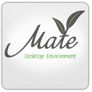 A Review of MATE: Is It a True GNOME 2 Replica for Linux?