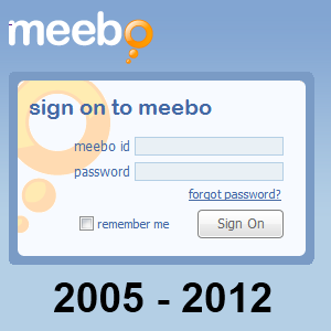 5 Alternatives To Meebo For Web-Based Multi-Protocol Instant Messaging