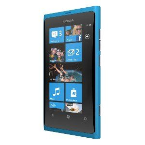 How To Update Your Nokia Lumia And Fix The Screen Blackout Bug