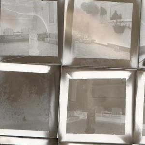 Some Great Pinhole Camera Projects You Can Try At Home