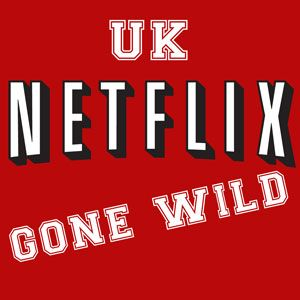 How to Get Full Access to American Netflix Selections on Your UK Account – With Any Device!
