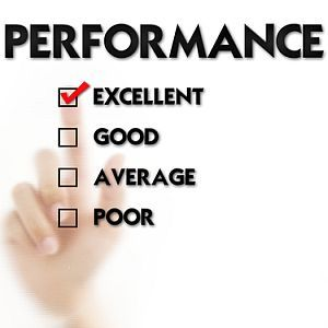 Conduct Easy Performance Reviews at Your Small Business With Rypple