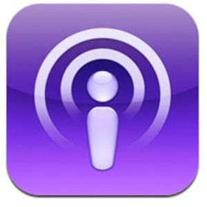 How To Publish a Podcast To iTunes With Podcast Generator