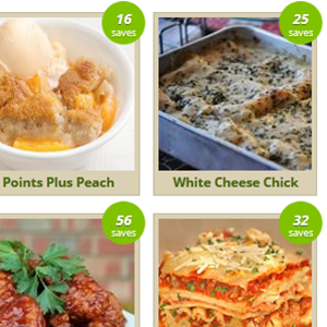 Save Your Favorite Recipes From All Over The Web With These 3 Great Recipe Bookmarking Sites