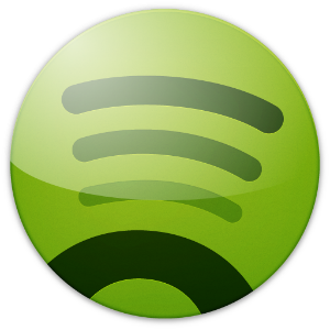 Make Better Use Of Spotify With These Top Tips And Tricks