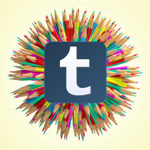 10 Useful Browser Add-ons That Will Transform Your Tumblr